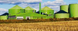 Cómo potenciar el biogás en Europa