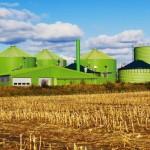 El biogás en motores de gas convencional abastecerá de 5MW de energía limpia a Bulgaria