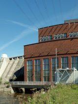 Alstom España firma un contrato de más de 10 millones de euros para equipar una central hidroeléctrica en Finlandia