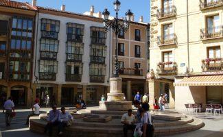 El II Congreso Iberoamericano sobre Microrredes con Generación distribuida de Renovables se celebrará en Soria en octubre