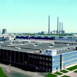 La matriz de Renault y Nissan apuesta por la eficiencia energética en las fábricas de automoción para ahorrar 15 GWh/año