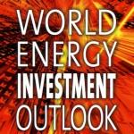 Se debería invertir 48 billones de dólares en los próximos 20 años para satisfacer las necesidades energéticas mundiales