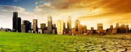 ¿Qué puede hacer tu municipio para luchar contra el cambio climático? La FEMP prepara un paquete de actuaciones