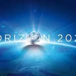 Formación para el programa marco HORIZON 2020