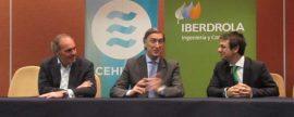 El proyecto Uhindar, basado en la energía de las olas, podría obtener el 15% de las necesidades eléctricas del País Vasco