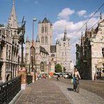 Bélgica invertirá 400 millones de euros en 2014 para convertir sus ciudades y municipios en Smart Cities