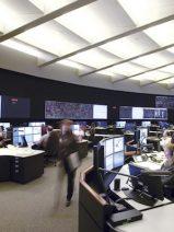 Nueva York, posible Smart City, gracias a un proyecto de redes inteligentes que gestiona la demanda de electricidad