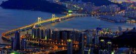 ¿Sientes atracción por Asia? Corea del Sur es el segundo país con la mejor puntuación del continente para realizar inversiones