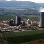 Denuncia contra España por los pagos por capacidad