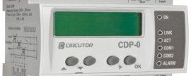 La electrónica para autoconsumo y control de demanda mejora la eficiencia de las instalaciones