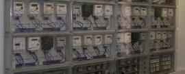 ¿Te imaginas una gestión inteligente de la energía que abarate los costes? Ya es posible con los nuevos contadores
