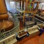 El descenso de producción de la cogeneración se ha acelerado al 35% tras la reforma eléctrica, según datos de la CNMC