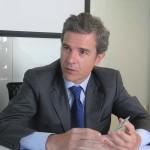 El mercado energético está cambiando. Entrevista a Ignacio Soneira, director general de Axpo Iberia