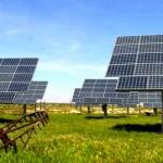 FRV construirá una de las mayores plantas fotovoltaicas de América Latina en Uruguay, con 65 MW de potencia instalada