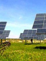 El Supremo rechaza la suspensión cautelar que pedía UNEF para celebrar la subasta de renovables
