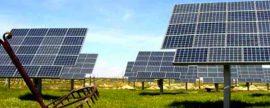 Nace el Foro Iberoamericano para impulsar la energía fotovoltaica en la región