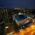 La Agencia Internacional de la Energía elogia a Luxemburgo por su sistema de energía y transporte inteligente