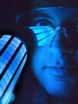 Human Centric Lighting o como adaptar la iluminación al ser humano