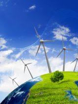 Nueva vuelta de tuerca a la retribución de las renovables