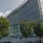 El País Vasco destinará 28,4 millones de euros para proyectos de ahorro, eficiencia y energías renovables