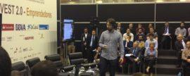 La aceleradora Business Booster juntará en Barcelona a las principales empresas energéticas y a las start-ups