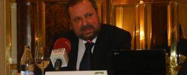 APPA pide consenso político a largo plazo para no hipotecar las renovables