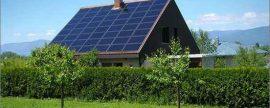 """Europa estudia cómo impulsar las medidas sobre renovables del """"Paquete de Invierno"""""""
