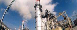 El sector eléctrico consumió un 14,5% menos de gas de enero a junio respecto al 2015