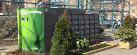 Expobiomasa 2014 organiza un concurso de Innovación Tecnológica en el campo de la valorización energética de la biomasa