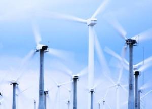 La inversión eólica se dispara a nivel mundial mientras que en España se para en seco tras la reforma eléctrica