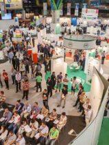 Austria mostrará su tecnología en el V certamen Greencities & Sostenibilidad de Málaga
