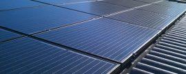 ¿Es posible una casa domótica alimentada por energía solar? SMA y la empresa Hiponoo demuestran que sí