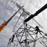 Nuevas ayudas millonarias para infraestructuras energéticas a través del EFSI
