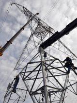 La CNMC ha impuesto una multa de 900.000 euros a EDP Energía S.A.U
