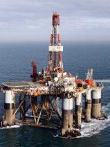 El 10% de los eurodiputados firma un manifiesto en contra de las prospecciones petrolíferas en Canarias de Repsol