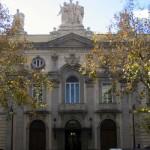 La asociación de energías renovables de Andalucía, APREAN, recurre ante el Supremo la reforma energética del Gobierno