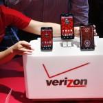 La compañía norteamericana de telecomunicaciones Verizon ampliará su negocio invirtiendo en energía solar