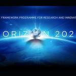 Solo una empresa española de energía ha conseguido financiación europea en el Instrumento PYME del Programa H2020