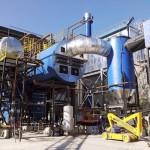 Una subasta poco realista, especulativa, excluyente… El sector de la biomasa se siente engañado