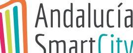 Andalucía Smart City, las empresas que desarrollan ciudades inteligentes, representa ya el 1,81% del PIB andaluz