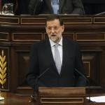 Rajoy: ¿Puedes demostrar que las rentabilidades de la fotovoltaica fueron superiores al 20%?