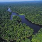 Costa Rica quiere desarrollar la geotermia como tecnología vertebral de un sistema eléctrico renovable