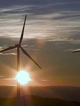 El 20% de la electricidad mundial puede ser eólica en 2030