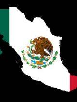 """Vídeos de la jornada """"México. Reforma Energética y energías renovables"""""""