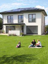 Si tienes una instalación de autoconsumo, puedes optimizar aún más el consumo con una gestión eficiente de energía