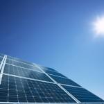 Apple se convierte en comercializador de energía cien por cien renovable