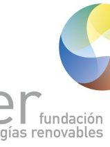La política energética europea y nacional, principales objetivos de la revitalizada Fundación Renovables