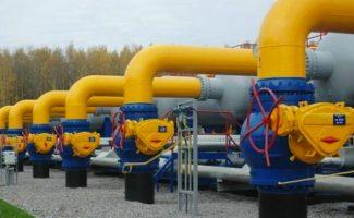 La CNMC insta a revisar la retribución a la distribución de gas en 2021