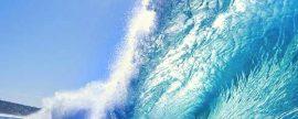 ¿Quieres participar en proyectos de investigación de energías oceánicas? Asturias prepara un plan de ayudas