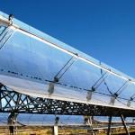 Se avecina un nuevo recorte a la tecnología termosolar en España